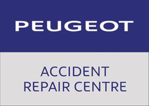 peugeot-accident-repair-centre-newcastle